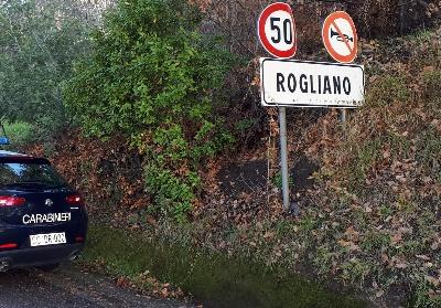"""Covid-19: La Santelli chiude Rogliano e Santo Stefano di Rogliano. """"Misura necessaria"""""""