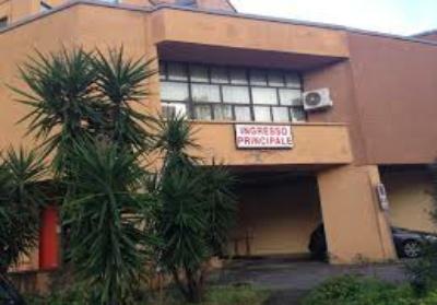 Consegnato all'Ospedale di Cetraro il respiratore donato dal Comune di Diamante