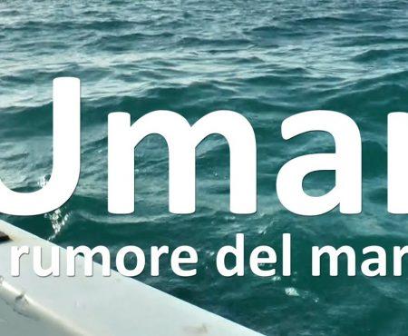 Umar – il rumore del mare- Cortometraggio di Giammaria Cauteruccio