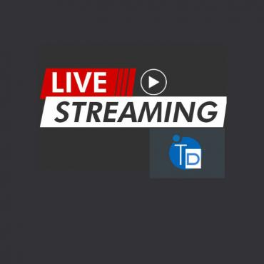 TeleDiamante live streaming