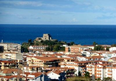 Scalea: Annalisa Alfano nominata commissario cittadino di Italia del Meridione (IdM)