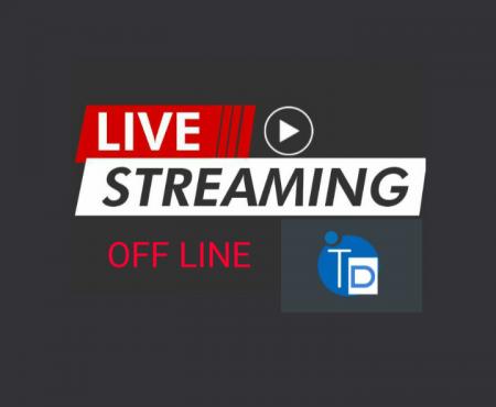 TeleDiamante Streaming live