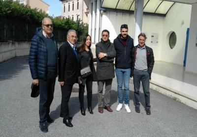 Cirella: Alessia Ricioppo è il nuovo Presidente dell'Associazione Cerillae