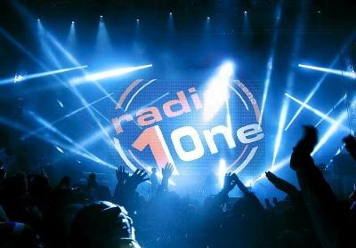 Fase2: La bella iniziativa di Radio1one, spazi pubblicitari gratuiti alle attività commerciali