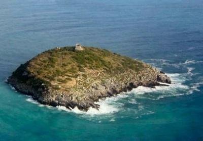 Appello di 9 Associazioni per la tutela Aree SIC, Isola di Cirella, Isola di Dino e Capo Tirone