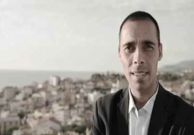 """Luigi Salsini (Fare Calabria): """"Santelli unisca le eccellenze calabresi per contrastare la disinformazione"""""""