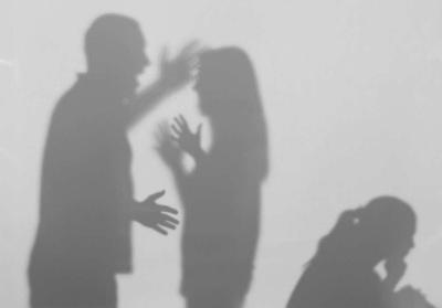 """""""Grazie allo Sportello La Ginestra siamo uscite dal tunnel della violenza domestica"""""""