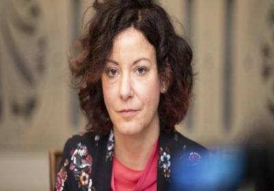 Diamante: Una serie di iniziative con la presenza del Ministro Paola Pisano