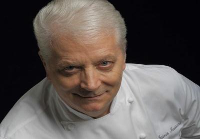 A Cirella la Giornata Internazionale delle Cucine Italiane, con il Maestro Iginio Massari