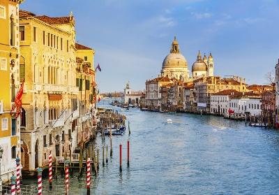 La 28^ edizione del Peperoncino Festival sarà presentata a Venezia