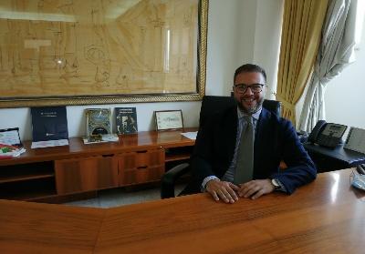 Scalea: Lettera ai cittadini del nuovo Sindaco, Giacomo Perrotta