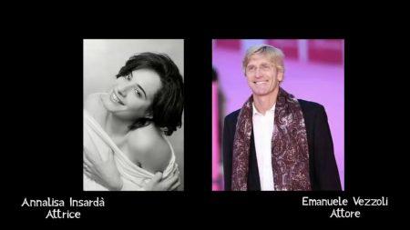 Diamante: 10^ edizione del Mediterraneo Festival Corto – 1^ serata (integrale)