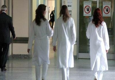 Morte Santelli: Il Cordoglio dell'Associazione Italiana Donne Medico – Riviera dei Cedri