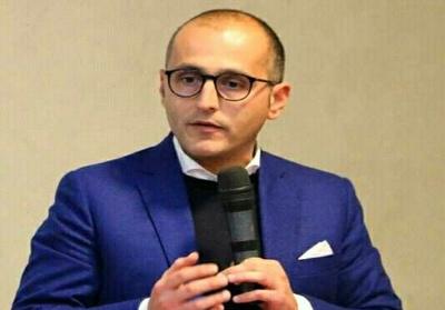 Covid-19. Il Consigliere regionale De Caprio chiede di potenziare l'USCA di Scalea