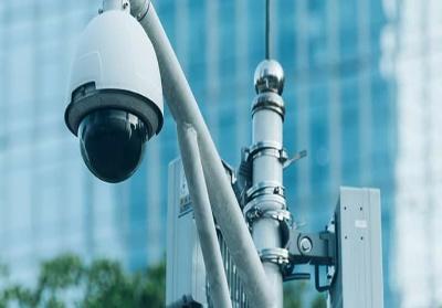Scalea Città Sicura. Presentato il progetto per la videosorveglianza urbana