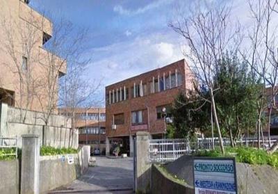 L'Ospedale di Cetraro non sarà Centro Covid. L'Asp cambia idea