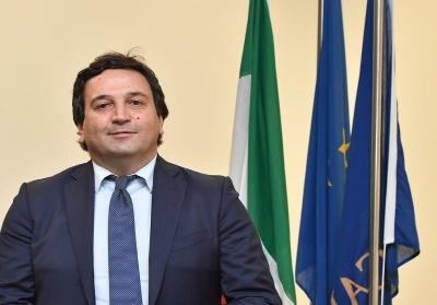 """Evitare il Durc per il """"Riapri Calabria 2"""". Ass. Orsomarso: """"Magorno ci aiuti per una moratoria del Governo"""""""