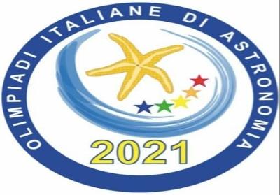 Scuola. Al via le Olimpiadi di Astronomia. Il Planetarium di Reggio Calabria a supporto dei partecipanti