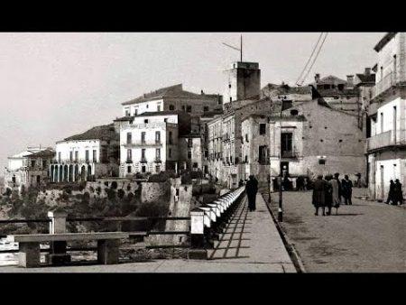 Diamante una perla nel Tirreno, viaggio nella memoria perduta a cura di Francesco Cirillo