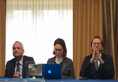 Unpli Calabria: Fabrizia Arcuri nuova responsabile alla comunicazione e dei rapporti con gli Enti