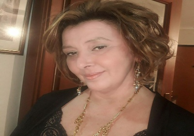 Maria Ferraro è la nuova Segretaria regionale di IDM Donne