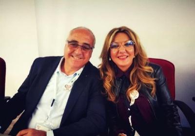 Nota della Cisl Calabria su 8 Marzo, Giornata Internazionale della Donna