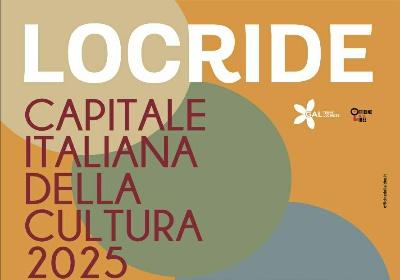 Parte la campagna a sostegno della Locride Capitale Italiana della Cultura 2025