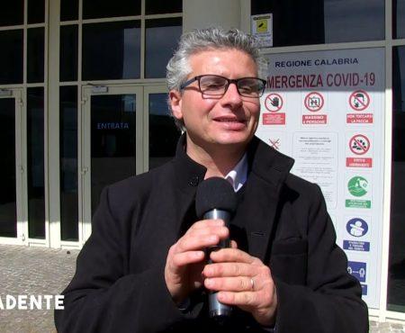 L'Invadente – Tar Calabria apre le scuole ma chiude i suoi uffici