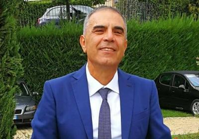 Raffaele Papa. Recovery Plan e Sud, ritrovare il gusto del futuro