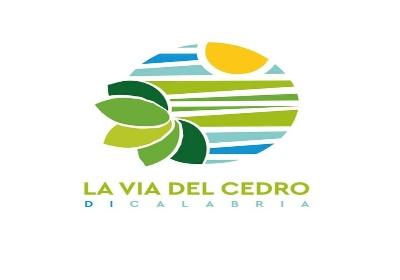 La Via del Cedro di Calabria. Una rete delle eccellenze che promuove e valorizza il territorio