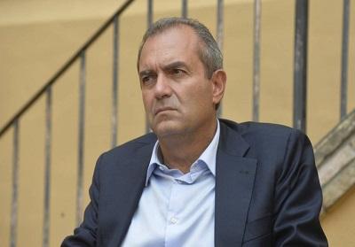 """Regionali. De Magistris replica a Tansi: """"Doglianze infondate. Andiamo avanti più convinti che mai"""""""