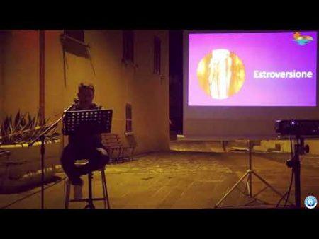 Cirella: La Ricerca di Afrodite di Enzo Bartalotta