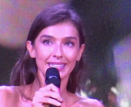 Belvedere M.mo: Premio Castello d'oro 2021 – video integrale