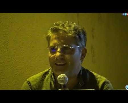 Cirella: 6 Storie di Resilienza – a cura di Enzo Bartalotta