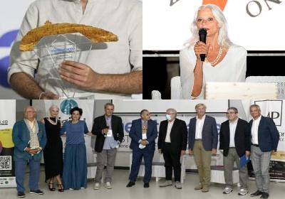 Diamante: Mediterraneo Festival Corto. Positivo il bilancio dell'edizione 2021
