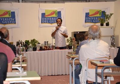 """Diamante: """"Master Chef Calabria"""", cinque appuntamenti dedicati ai prodotti tipici calabresi"""