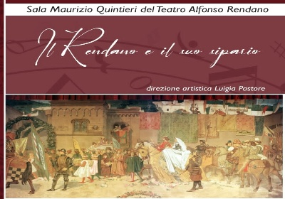"""Cosenza. Riapre il Teatro Rendano con """"Giovani pianisti in concerto"""""""