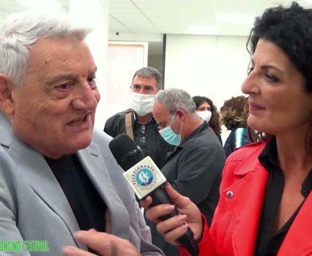 """Il Maestro orafo Gerardo Sacco ai giovani: """"Credete in voi stessi"""" – Intervista"""